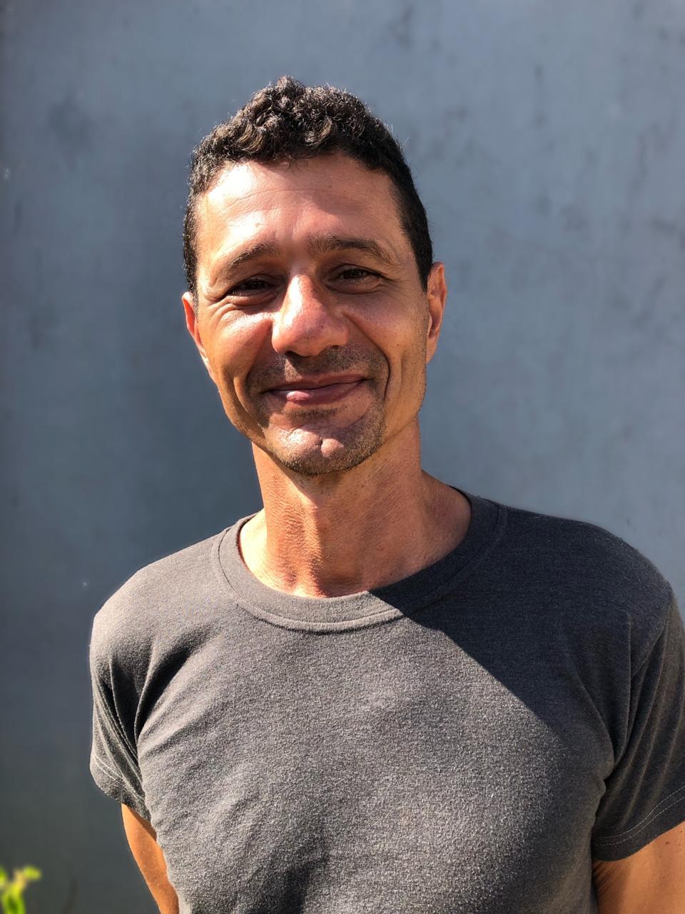 Karim SBAI